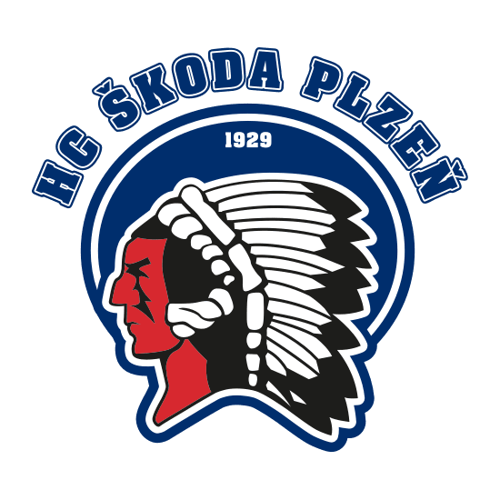Hokejisté z Plzně